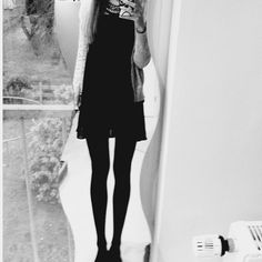 i hope you had such a nice christmas evening like i had☺️ we had barbecue haha #yesterday #christmas #eve #xmas #evening #outfit #dress #chic #long #hair #legs #ed #eatingdisorder #anorexia #anorexianervosa #ana #fight #recover #recovery #food #barbecue #tooskinny #skinny #family #harmony #winter #love #presents #follow #followme #Padgram