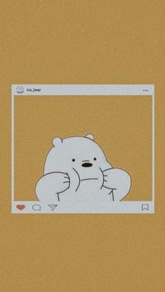 Cute Panda Wallpaper, Disney Phone Wallpaper, Cartoon Wallpaper Iphone, Soft Wallpaper, Iphone Wallpaper Tumblr Aesthetic, Bear Wallpaper, Aesthetic Pastel Wallpaper, Kawaii Wallpaper, Cute Wallpaper Backgrounds