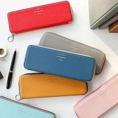 iswas - 'Iconic' Series Pen case