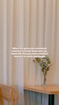 Soul Love Quotes, Pretty Quotes, Love Yourself Quotes, Tumblr Quotes, Text Quotes, Qoutes, Mixed Feelings Quotes, Mood Quotes, Empire Quotes