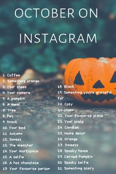 Autumn Photography, Creative Photography, Foto Sport, 30 Days Photo Challenge, Tres Belle Photo, Autumn Instagram, Blogging, Fun Fall Activities, Instagram Challenge