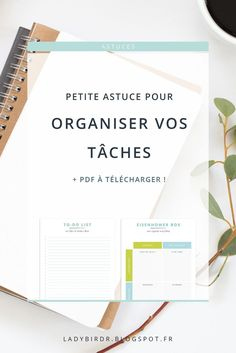 Photo de profil de businessbillions businessbillions Do you have your own business? Journal Organization, Home Organisation, Business Tips, Online Business, Weekly Log, Thing 1, Miracle Morning, Study Tips, Getting Organized