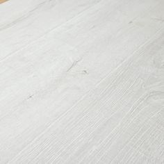 Feather Step Bleached Oak the small unattached room Vinyl Wood Flooring, Grey Wood Floors, Luxury Vinyl Flooring, Wood Vinyl, Grey Flooring, Painted Floors, Laminate Flooring, Flooring Ideas, Wood Floor Kitchen