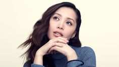 How Ipsy Founder Michelle Phan Is Using Influencers To Reinvent The Cosmetics Industry YT TALENT: How Ipsy Founder Michelle Phan Is Using Influencers To Reinvent The Cosmetics Industry Michelle Phan, Cosmetics Industry, Youtube Stars, Video News, Beauty Box, Being Used, Most Beautiful, Hair Makeup, Celebrities