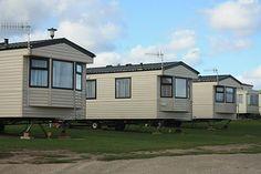 Basic Caravan, Beachtown  http://cnemorin.inverellit.net.au/restawhilecampingpark/caravan.html