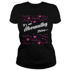 ABERNATHY THING HEART T-SHIRTS #name #beginA #holiday #gift #ideas #Popular #Everything #Videos #Shop #Animals #pets #Architecture #Art #Cars #motorcycles #Celebrities #DIY #crafts #Design #Education #Entertainment #Food #drink #Gardening #Geek #Hair #beauty #Health #fitness #History #Holidays #events #Home decor #Humor #Illustrations #posters #Kids #parenting #Men #Outdoors #Photography #Products #Quotes #Science #nature #Sports #Tattoos #Technology #Travel #Weddings #Women
