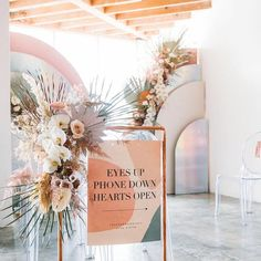 Dare to be different and think outside the box of traditional decoration with these super unique and totally different wedding decor ideas!