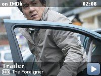 The Foreigner (2017) - If you want to watch or download the complete movie click on the link below or click visit or click link in website   #movies  #movienight  #movietime  #moviestar  #instamovies#realquentintarantinofanclub #movie #movies #film #tv #cinema #fact #didyouknow #screenplay #director #camera #actor #actress #act #movienight #hollywood #netflix #hashtag #moviefacts #cinematography #bollywood #style #bolly #acting #insta #instagram #pics #punjab #bollywoodstyle #kaint