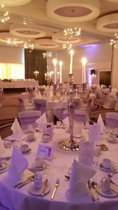 At Carlton Hotel Blanchardstown we will do everything to ensure your wedding day is the most beautiful and memorable experience of your life Ballroom Wedding, Wedding Venues, Wedding Day, Carlton Hotel, How To Memorize Things, Hotels, Weddings, Table Decorations, Wedding Reception Venues