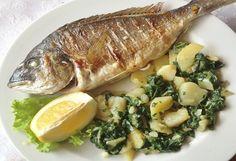 BLIC kupon omogućio je za ljubitelje morske ribe dve porcije orade+ prilog krompir salata ili blitva po izboru za samo 890rsd umesto 2200rsd! Popust 60% moj Kupon Popusti u boji...