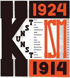 El Lissitsky , 1914         Lazar Markovitch Lissitsky dit El Lissitsky est un peintre d'avant-garde russe qui se distingue égalem...