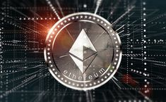 Ethereum�s Mining Ecosystem Continues to Note Weekly Growth � Results Matter