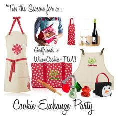 Only the BEST for your Christmas Traditions!  www.mythirtyone.com/halln31