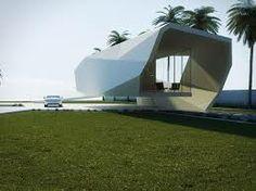 light construction house - Szukaj w Google