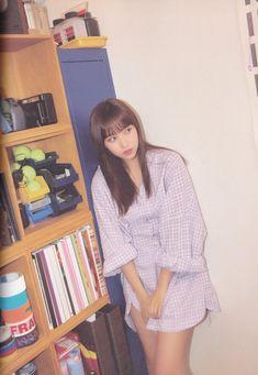 Fancy you version A Nayeon, South Korean Girls, Korean Girl Groups, Signal Twice, Twice Photoshoot, Myoui Mina, Dahyun, Pop Idol, Just Friends