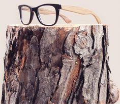 Need these glasses - Drift Eyewear, Chicago, IL