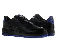 uk availability 44397 3ec78 ... nike-air-force-1-ones-1997-mid-sc- ...