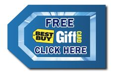 Go to http://bit.ly/y9pUkO?bestbuy to get yours!