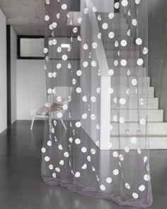 1000 images about creation baumann on pinterest. Black Bedroom Furniture Sets. Home Design Ideas