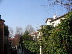 Parijs Massena (208)