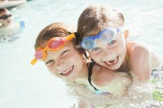 How To Raise Happy Kids: 10 Steps Backed By Science   TIME