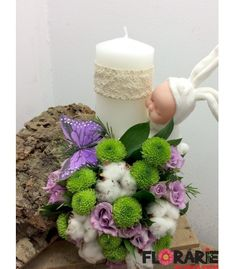Terraria, Pillar Candles, Candle Holders, Plant, Terrariums, Porta Velas, Chandelier, Taper Candles, Candlesticks