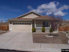 $150,000 1760 Polo Park Drive, Reno, NV 89523 MLS #120004923