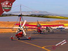 Flyers Guadalajara Vuela-24