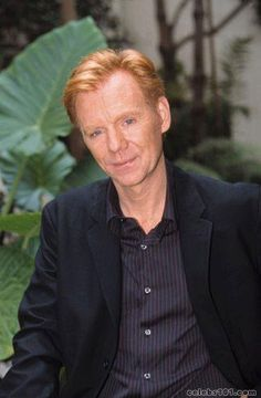 HOT Celebrity pics and photos, desktop wallpapers and celebrities gossip and screen savers and videos Celebrity Pics, Celebrity Gossip, David Caruso, Les Experts, Actor Photo, Miami, Actors, Celebrities, Awesome