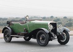Hispano Suiza                                                                                                                                                                                 Más