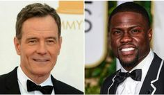 #THEINTOUCHABLES: #BryanCranston And #KevinHart In Talks To Star
