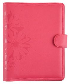 Day-Timer Mom Desk Planner, Weekly and Monthly Loose Leaf Format, 8 x 9.25-Inches, 12 Months Starting July 2012, Pink (D15203120701A) by Day-Timer, http://www.amazon.com/dp/B007HKOV3I/ref=cm_sw_r_pi_dp_QW-vqb1XAYCFK