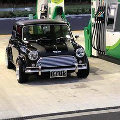 Mini Cooper S, Mini Cooper Classic, Classic Mini, Mini Clubman, Mini Countryman, Maserati, Bugatti, Cool Sports Cars, Cool Cars