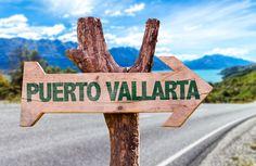Krystal Cancun Timeshare Shares the Marieta Islands for a Top Puerto Vallarta Vacation Activity