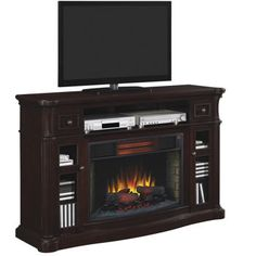 Costco Cedarbrook Media Console For The Home