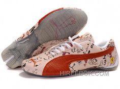 puma vegan shoes, Puma Ferrari Inflection Sneakers Darkblack