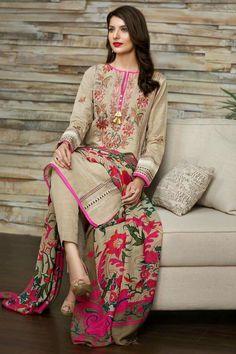 Pakistani suit                                                                                                                                                                                 More