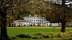 marlfield house clonmel - Google Search