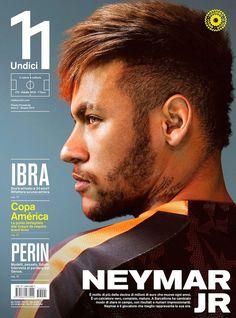 posting the latest high quality images of neymar jr / Neymar Jr, Neymar Football, Cosmo Girl, Alternative Photography, Love You Babe, Messi 10, Best Player, Vintage Magazines, Psg