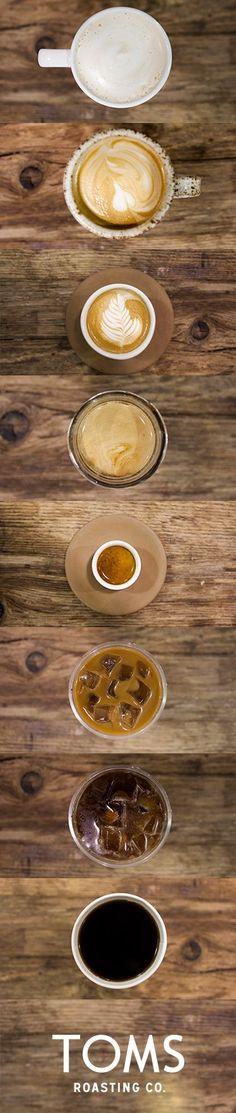 ★ Morning Coffee ★