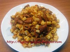 Recipe For Success, Pleasing Everyone, Appetisers, Greek Recipes, Kung Pao Chicken, Macaroni And Cheese, Seafood, Oatmeal, Oven