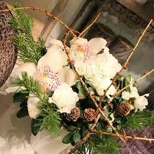 Bilderesultat for dekorina