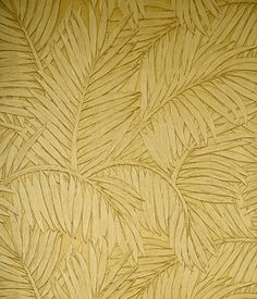 20 Striking Patterns for your Wallpaper Decor Textures Patterns, Color Patterns, Print Patterns, Leaf Texture, Gold Texture, Wallpaper Decor, Pattern Wallpaper, Gold Background, Textured Background