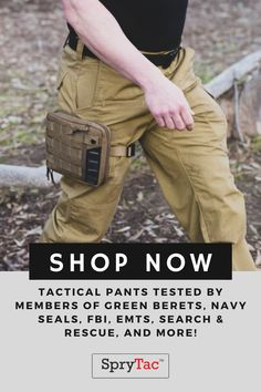 Tactical Cargo Pants, Tactical Vest, Tactical Clothing, Tactical Life, Tac Gear, Green Beret, Military Gear, Cool Gear, Star Vs The Forces