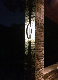 Pictures gallery tv speakers dallas and landscaping pictures gallery outdoor light aloadofball Images