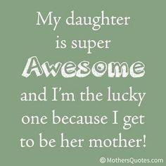 98 Best Mother Daughter Quotes Images Mother Daughters My