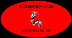 ecv clampers | 6019 DOINS AND EVENTS