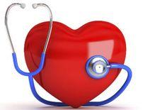 #El jueves realizarán actividades por el Día Mundial del Corazón - Misiones OnLine: El jueves realizarán actividades por el Día Mundial del…