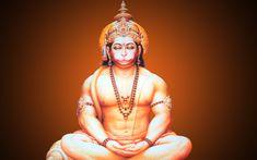 """Search Results for """"real hanuman hd wallpaper"""" – Adorable Wallpapers Hanuman Hd Wallpaper, Lord Hanuman Wallpapers, Hanuman Photos, Hanuman Images, Shiva Art, Hindu Art, Hanuman Chalisa, Black Magic Spells, Cover Pics"""