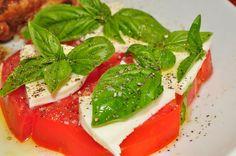 cocinar con hierbas aromaticas - Buscar con Google